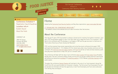 http://communityfoodconference.org/15